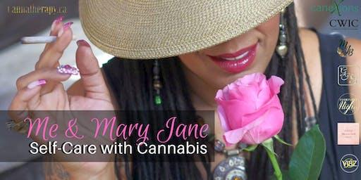 Me & Mary Jane