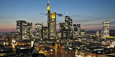 Bayfield Training - European Real Estate Analyst - Frankfurt