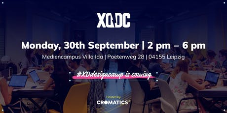 XD/DC Tour @Leipzig tickets