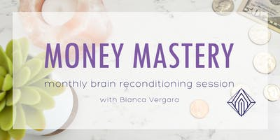 Women and Financial Stress
