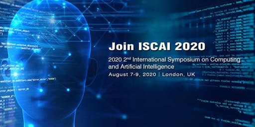 International Symposium on Computing and Artificial Intelligence ISCAI