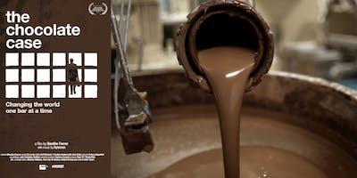FN-kino presenterer: The Chocolate Case