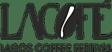 Lagos Coffee Festival Team logo