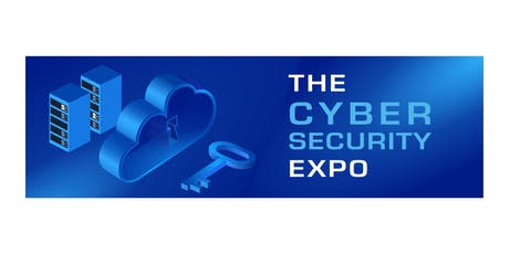 Cyber Security Live tickets