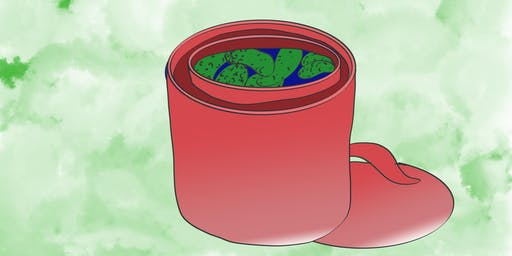 Make a Fermenting Jar