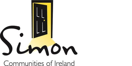 Simon Communities Seminar - Ending Homelessness: Housing and Services. tickets