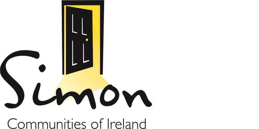 Simon Communities Seminar - Ending Homelessness: Housing and Services.