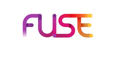 FUSE Programme: Anti-bullying & Online Safety Training tickets
