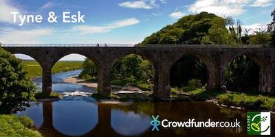 Crowdfund Scotland: Dunbar