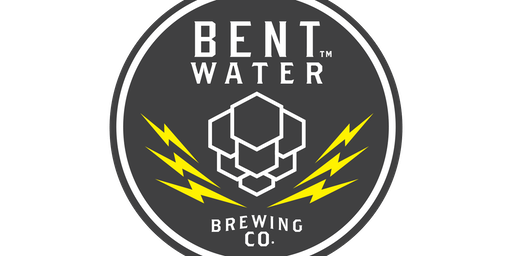 PAFHE Beer Tasting at Bent Water Brewery