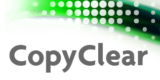 CopyClear Training 16th October
