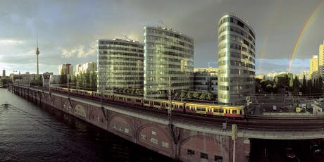 Street Photography – Tour Berlin Mitte Tickets