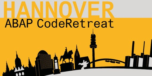 ABAP CodeRetreat