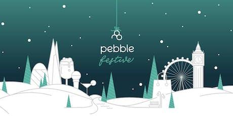 pebblefestive tickets