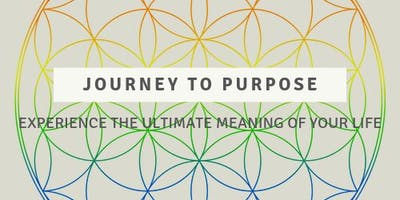 The Journey to Purpose Retreat