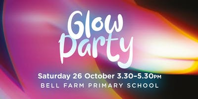 Glow Party 2019!