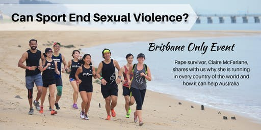 Can Sport End Sexual Violence?