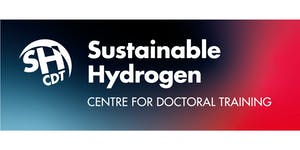 Sustainable Hydrogen Centre for Doctoral Training -...