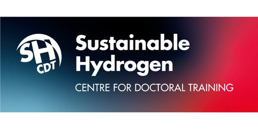 Sustainable Hydrogen Centre for Doctoral Training - Stakeholder's Engagement Event