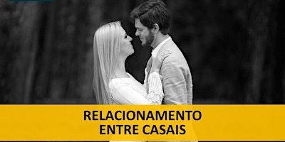 5 segredos dos relacionamentos conjugais de sucess