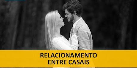 5 segredos dos relacionamentos conjugais de sucesso ingressos