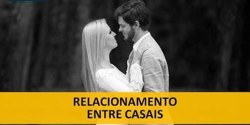 5 segredos dos relacionamentos conjugais de sucesso