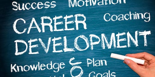 Careers and Experience of the Workplace