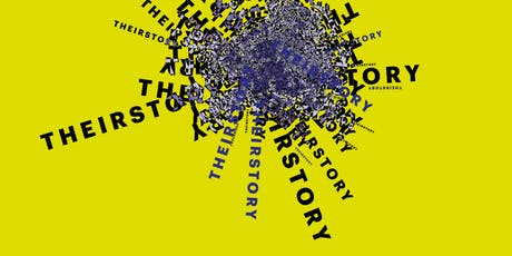 Theirstory tickets