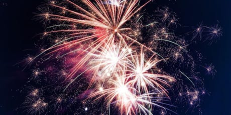 CHARTERS FAMILY FIREWORKS EXTRAVAGANZA!! tickets