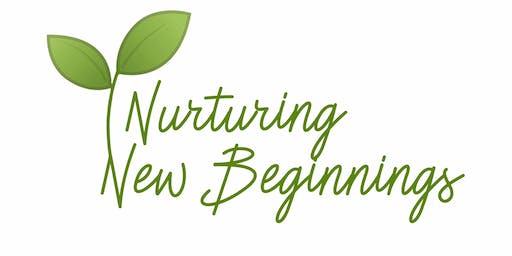 Nurturing New Beginnings