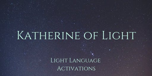 Light Language Activation