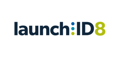 LAUNCH - ID8 Event