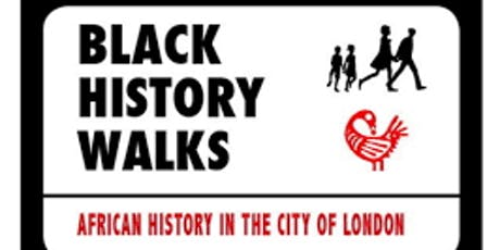 Black History Walks Present: Black Scientists and Inventors Talk tickets