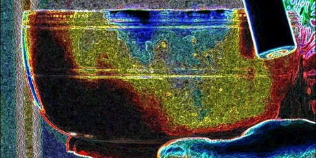 Himalayan Singing Bowls - Finding the Sound Within - workshop tickets