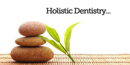 Biologic Dentistry: The Myths, the Truths & the Science (VENDOR REGISTRATIO