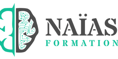 October+Naias+AfterWork+-+Guest+A+venir