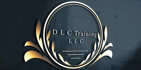 Illinois Responsible Vendor: Dispensary Agent Training- Online Certification tickets