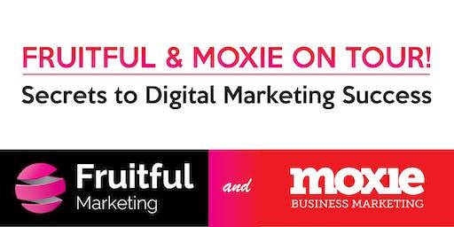 Facebook for Business: Secrets to Digital Marketing Success