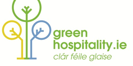 Green Hospitality Workshop - Killarney tickets