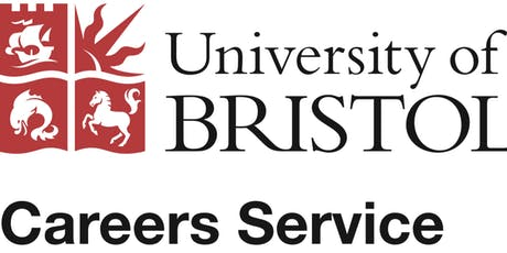 University of Bristol Third Sector Mingle tickets