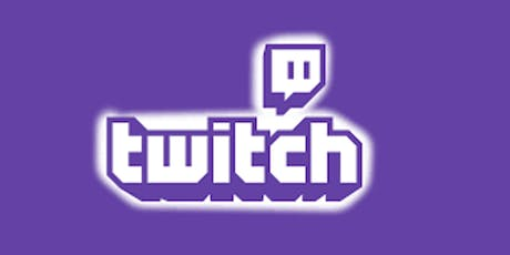 How to Transition Into Product Management by Twitch Sr PM tickets