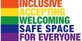 Safe Zone Training for Teachers, Part I & 2