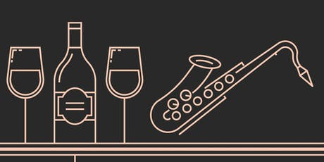 A Night of Wine & Cheese tickets