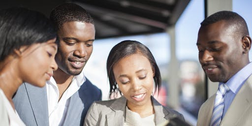 University of Northampton DBA Webinar Tanzania- Meet University Professor