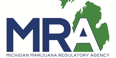 MRA Social Equity Education and Outreach Session: Detroit tickets