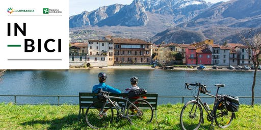 TOUR - Apprendisti viaggiatori: in bici a Crespi d'Adda
