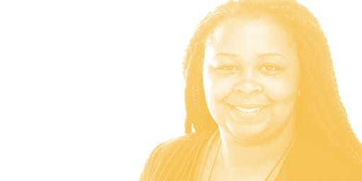 Building Equity Through Design with Antionette Carroll