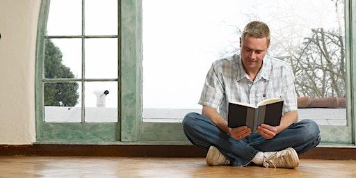 Book Banter (Burscough) #LancsReads