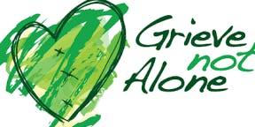 Grief Education Workshop