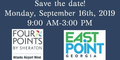East Point Employer Job Fair